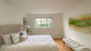 Photo 12: 107 7480 ST. ALBANS Road in Richmond: Brighouse South Condo for sale : MLS®# R2532292