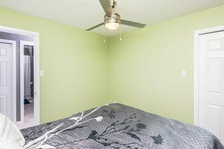 Photo 32: 41 2703 79 Street in Edmonton: Zone 29 Carriage for sale : MLS®# E4255399