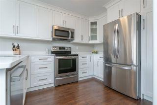 Photo 2: 209 27358 32 Avenue in Langley: Aldergrove Langley Condo for sale : MLS®# R2351170