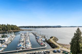 Main Photo: 700 375 Newcastle Ave in : Na Brechin Hill Condo for sale (Nanaimo)  : MLS®# 870382