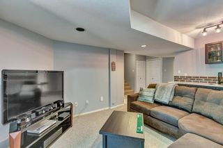 """Photo 29: 506 13900 HYLAND Road in Surrey: East Newton Townhouse for sale in """"HYLAND GROVE"""" : MLS®# R2595729"""