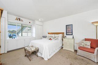 Photo 15: 407 1490 Garnet Rd in : SE Cedar Hill Condo for sale (Saanich East)  : MLS®# 885641
