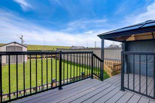 Photo 34: 42 WELLINGTON Place: Fort Saskatchewan House Half Duplex for sale : MLS®# E4248267