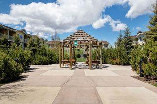 Photo 31: 2203 4 Kingsland Close SE: Airdrie Apartment for sale : MLS®# A1107636