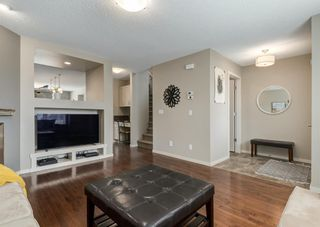 Photo 8: 481 Evanston Drive NW in Calgary: Evanston Detached for sale : MLS®# A1126574