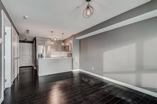 Photo 14: 7312 302 SKYVIEW RANCH Drive NE in Calgary: Skyview Ranch Apartment for sale : MLS®# C4186747