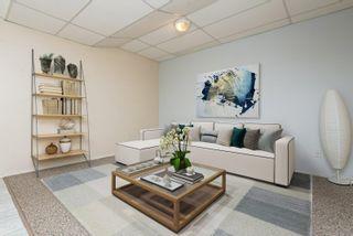 Photo 38: 9826 77 Avenue in Edmonton: Zone 17 House for sale : MLS®# E4253421