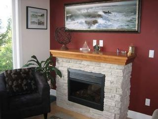 Photo 4: 209 4500 Westwater Drive in Copper Sky West: Steveston South Home for sale ()  : MLS®# V615255