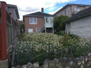 Photo 4: 158 E 61ST Avenue in Vancouver: South Vancouver House for sale (Vancouver East)  : MLS®# R2378070