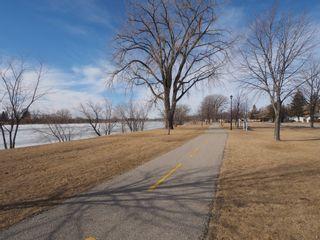 Photo 37: 1308 Crescent Road in Portage la Prairie: House for sale : MLS®# 202105436