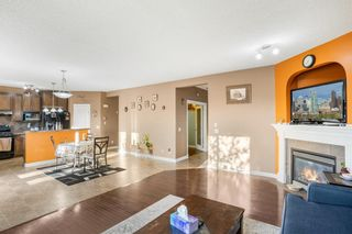 Photo 12: 240 Hawkmere Way: Chestermere Detached for sale : MLS®# A1147898