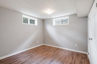 Photo 21: 2520 35 Street SE in Calgary: Southview Detached for sale : MLS®# A1110656