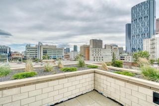 Photo 27: 608 315 3 Street SE in Calgary: Downtown East Village Apartment for sale : MLS®# A1132784