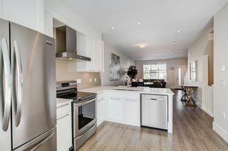 "Photo 6: 24 13260 236 Street in Maple Ridge: Silver Valley Townhouse for sale in ""Rock Ridge"" : MLS®# R2508070"