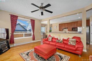 Photo 13: 6577 Arranwood Dr in SOOKE: Sk Sooke Vill Core House for sale (Sooke)  : MLS®# 831387