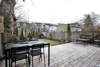 Photo 10: 65 Amroth Ave in Toronto: East End-Danforth Freehold for sale (Toronto E02)  : MLS®# E3742421
