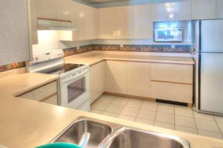 Photo 19: 1A 9851 Second St in : Si Sidney North-East Condo for sale (Sidney)  : MLS®# 871455