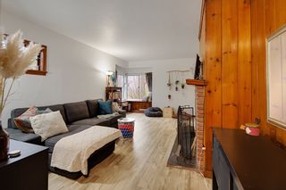 Photo 12: 3655 ETON Street in Vancouver: Hastings Sunrise House for sale (Vancouver East)  : MLS®# R2532945