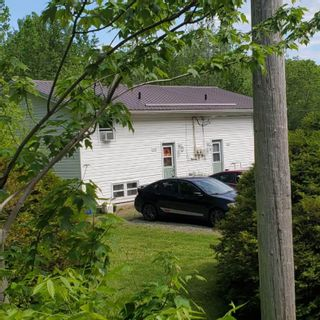 Photo 2: 423/425 Canaan Avenue in Kentville: 404-Kings County Multi-Family for sale (Annapolis Valley)  : MLS®# 202110260