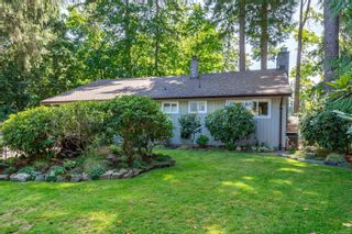 Photo 40: 2211 Steelhead Rd in : CR Campbell River North House for sale (Campbell River)  : MLS®# 884525
