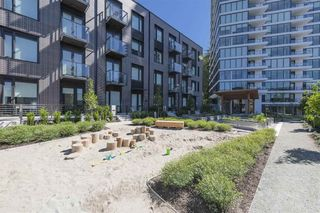 """Photo 21: M310 5681 BIRNEY Avenue in Vancouver: University VW Condo for sale in """"IVY ON THE PARK"""" (Vancouver West)  : MLS®# R2589382"""