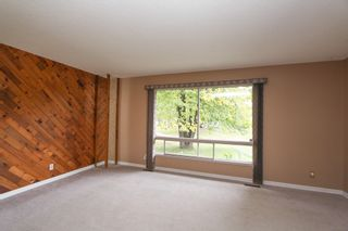 Photo 4: 66 Rillwillow Place in Winnipeg: River Park South Residential for sale (2E)  : MLS®# 1725766