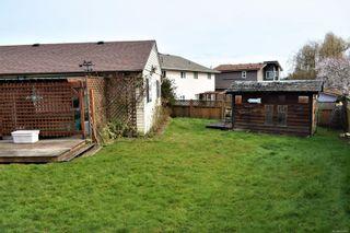 Photo 14: 1556 Pauline St in : Du Crofton House for sale (Duncan)  : MLS®# 869795