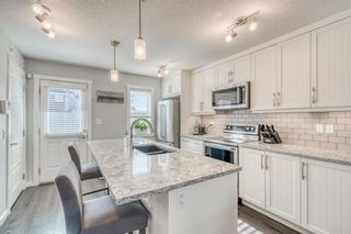 Photo 11: 69 Cranford Way SE in Calgary: Cranston Row/Townhouse for sale : MLS®# A1150127