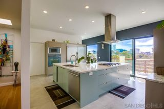 Photo 7: MISSION HILLS Condo for sale : 2 bedrooms : 235 Quince St #403 in San Diego