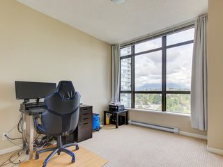 Photo 10: 1903 4132 HALIFAX Street in Burnaby: Brentwood Park Condo for sale (Burnaby North)  : MLS®# R2620253