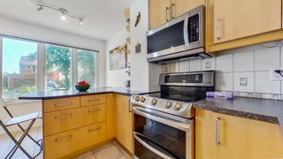 """Photo 6: 4847 HICKORY Court in Burnaby: Greentree Village House for sale in """"Greentree Village"""" (Burnaby South)  : MLS®# R2607347"""
