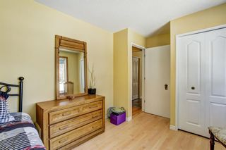 Photo 17: 160 Dalhurst Way NW in Calgary: Dalhousie Detached for sale : MLS®# A1088805