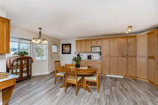 Photo 5: 12146 CHERRYWOOD Drive in Maple Ridge: Cottonwood MR House for sale : MLS®# R2540296