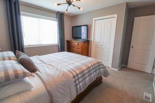 Photo 25: 165 Purple Sage Crescent in Winnipeg: Sage Creek Single Family Detached for sale (2K)  : MLS®# 202021635