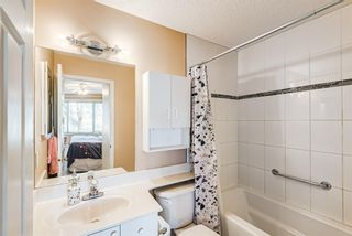 Photo 34: 16 914 20 Street SE in Calgary: Inglewood Row/Townhouse for sale : MLS®# A1128541