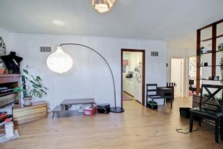 Photo 11: 1235 20 Avenue NW in Calgary: Capitol Hill Detached for sale : MLS®# A1146837