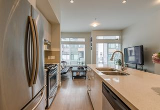 Photo 6: 72 7811 209 Street in Langley: Willoughby Heights Townhouse for sale : MLS®# R2562191