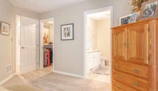 Photo 18: 1046 Miraloma Dr in : PQ Qualicum Beach House for sale (Parksville/Qualicum)  : MLS®# 863759