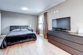 Photo 7: 3007 36 Street SW in Calgary: Killarney/Glengarry Detached for sale : MLS®# A1149415