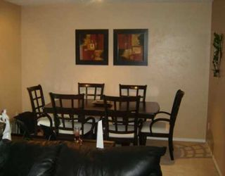 Photo 5: 1060 DAKOTA Street in WINNIPEG: St Vital Condominium for sale (South East Winnipeg)  : MLS®# 2611507