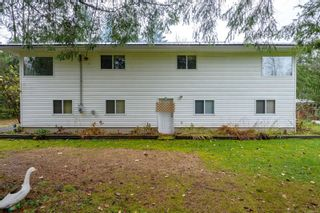 Photo 13: 8591 Lory Rd in : CV Merville Black Creek House for sale (Comox Valley)  : MLS®# 860399