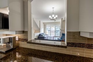 """Photo 13: 20 6950 120 Street in Surrey: West Newton Townhouse for sale in """"Cougar Creek by the Lake"""" : MLS®# R2558188"""