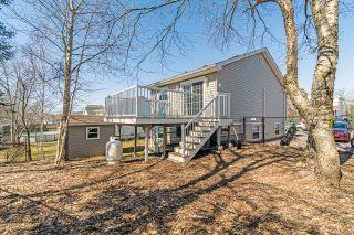 Photo 29: 104 Bucheron Crescent in Middle Sackville: 25-Sackville Residential for sale (Halifax-Dartmouth)  : MLS®# 202106864