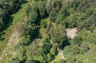 "Photo 12: 146 DOGHAVEN Lane in Squamish: Upper Squamish Land for sale in ""Upper Squamish"" : MLS®# R2602949"