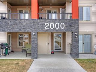 Photo 45: 2211 403 MACKENZIE Way SW: Airdrie Condo for sale : MLS®# C4115283