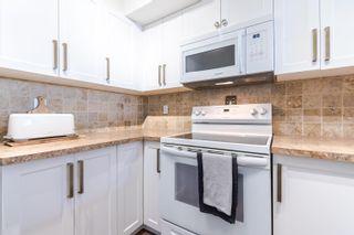 "Photo 8: 105 1280 FIR Street: White Rock Condo for sale in ""Oceana Villas"" (South Surrey White Rock)  : MLS®# R2616267"