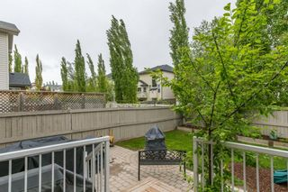 Photo 32: 324 Cresthaven Place SW in Calgary: Crestmont Detached for sale : MLS®# A1118546