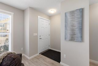 Photo 2: 1011 2400 Ravenswood View SE: Airdrie Row/Townhouse for sale : MLS®# A1121287