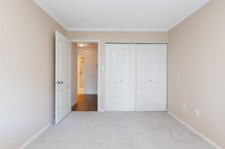 """Photo 27: 308 12148 224 Street in Maple Ridge: East Central Condo for sale in """"PANORAMA"""" : MLS®# R2592254"""