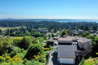 Photo 3: 3409 Karger Terr in : Co Triangle House for sale (Colwood)  : MLS®# 877139